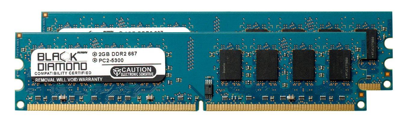 BIOSTAR TA785-A3 AMD CHIPSET DRIVER DOWNLOAD (2019)