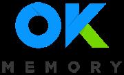 OKMemory